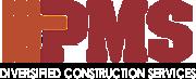 Macomb County Brick Paver Logo