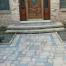romeo-brick-paver-contractor-2